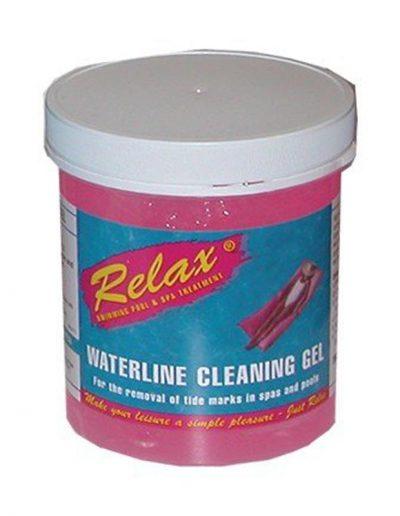 waterline cleaning gel-432x432